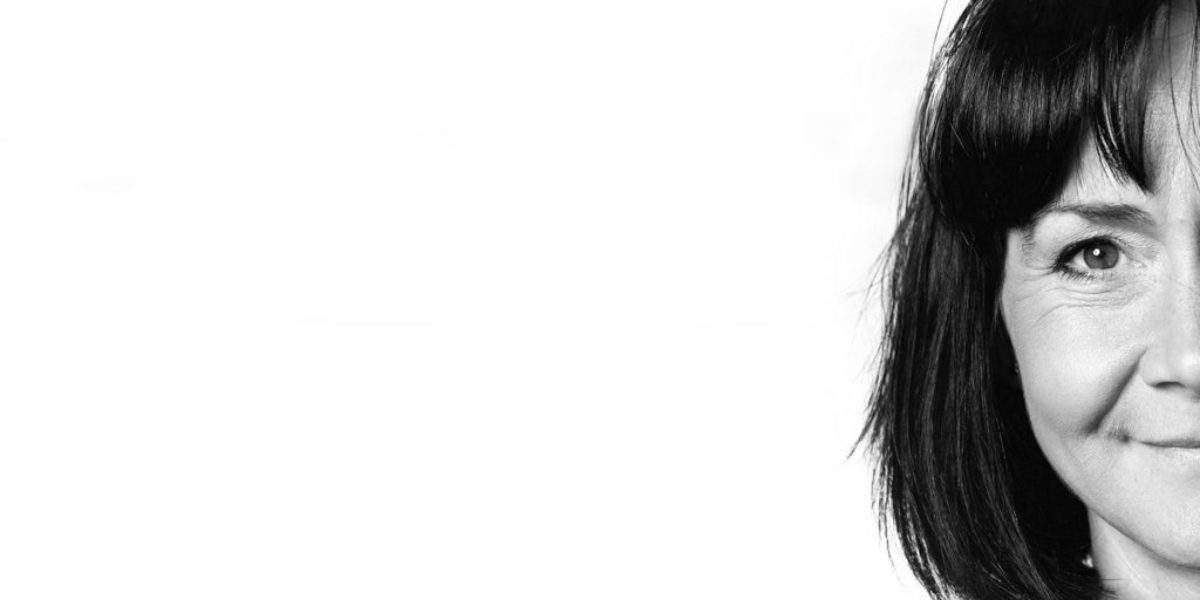 Kristina Paltén bannerbild