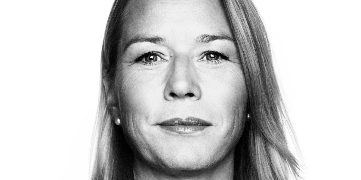 Lena Sellgren bannerbild