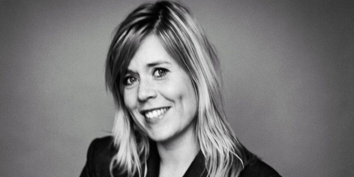 Linda Nyberg bannerbild