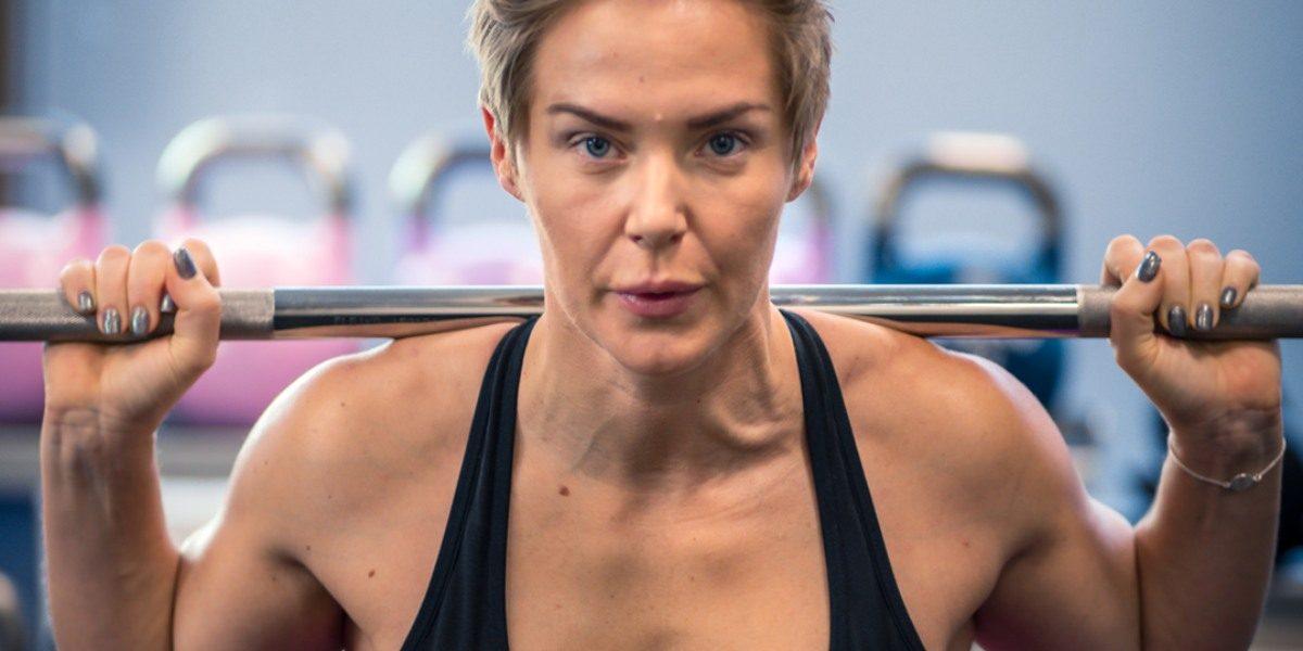 Lovisa Sandström bannerbild