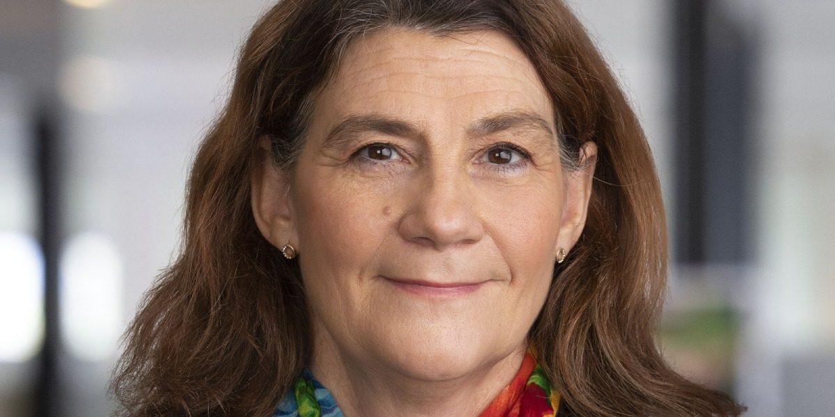 Maire Hallander Larsson bannerbild