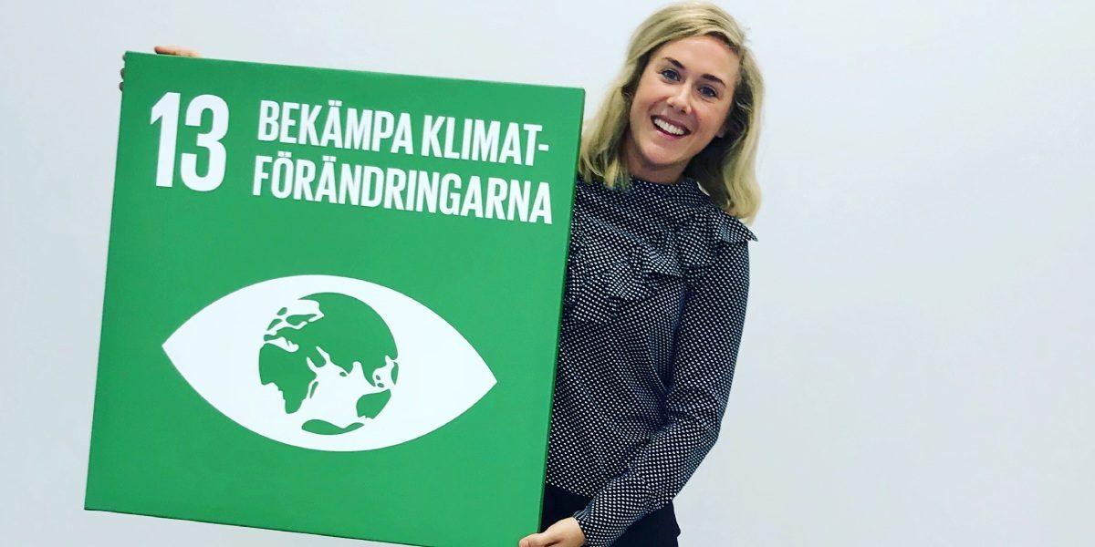 Matilda Jarbin bannerbild