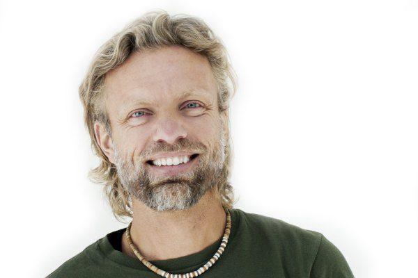 Mats Lewan profilbild