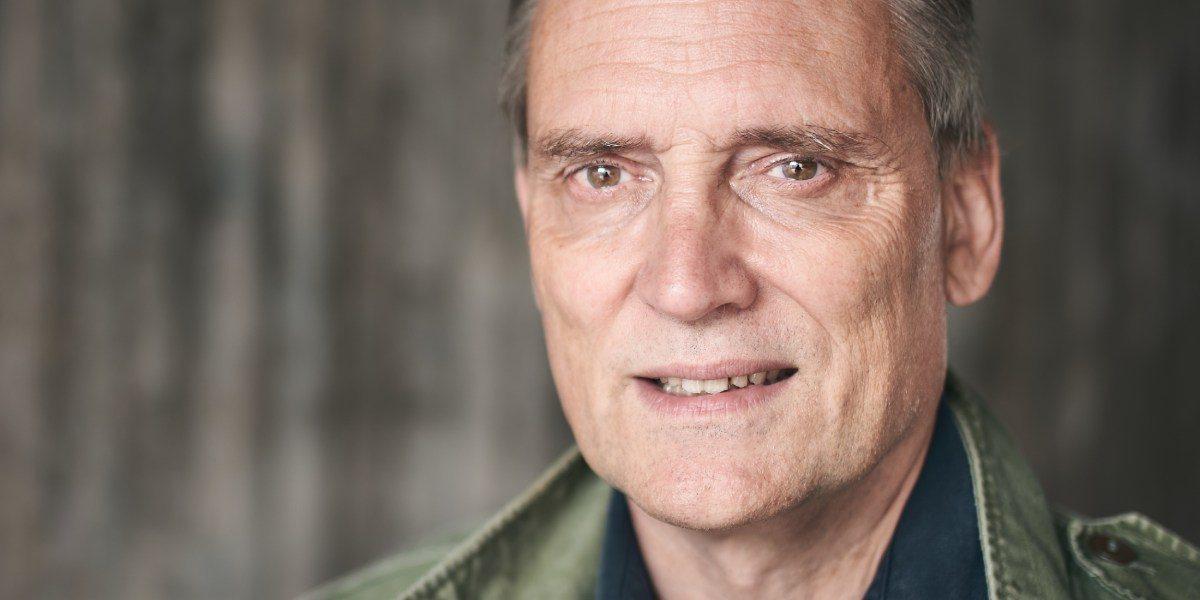 Michel Riddez bannerbild