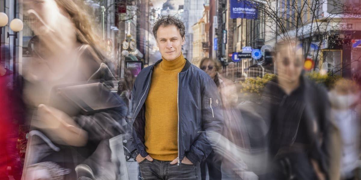 Peter Groning bannerbild