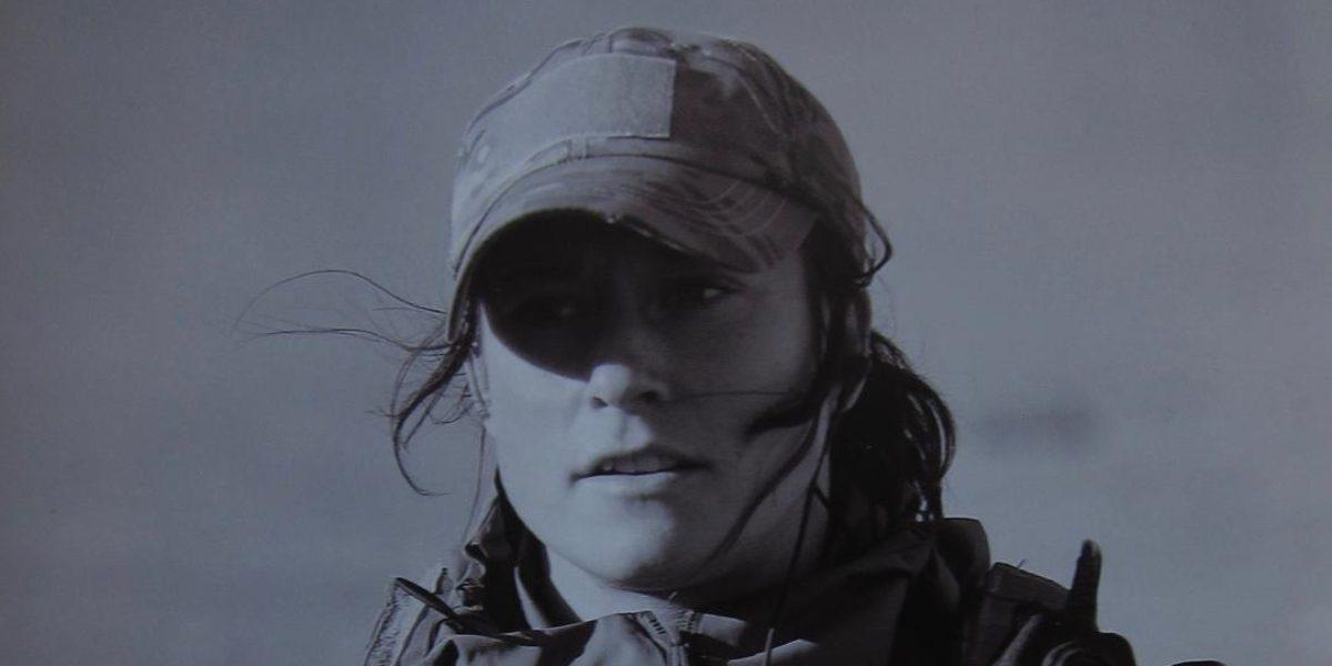 Petra Malm bannerbild