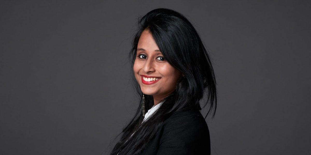 Priyanka-Banerjee-banner-1.jpg