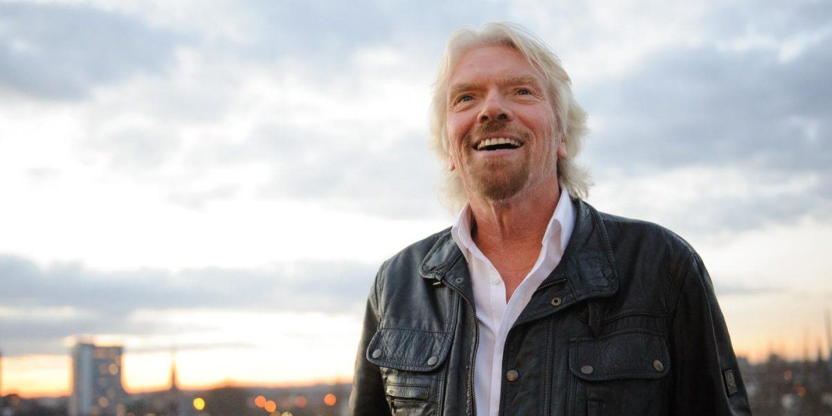 Richard-Branson-Banner-Picture.jpg