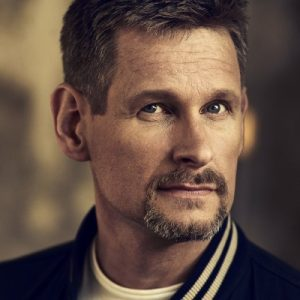 Robert Karjel profilbild