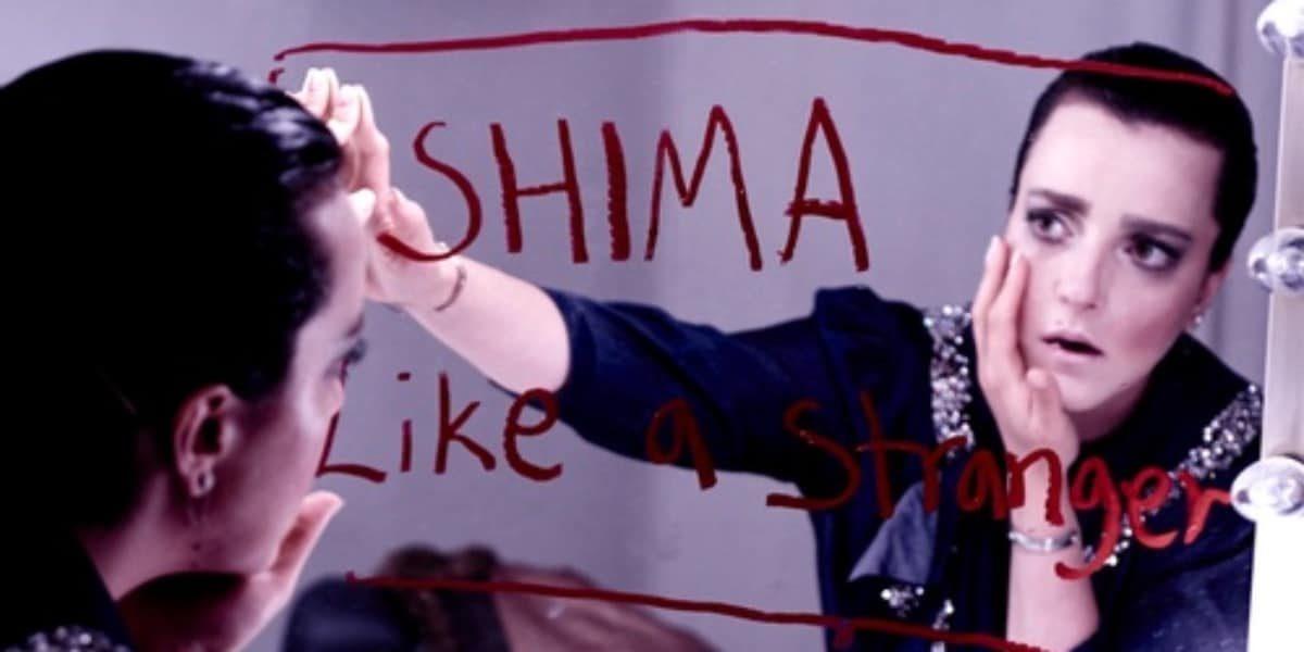 Shima Niavarani bannerbild