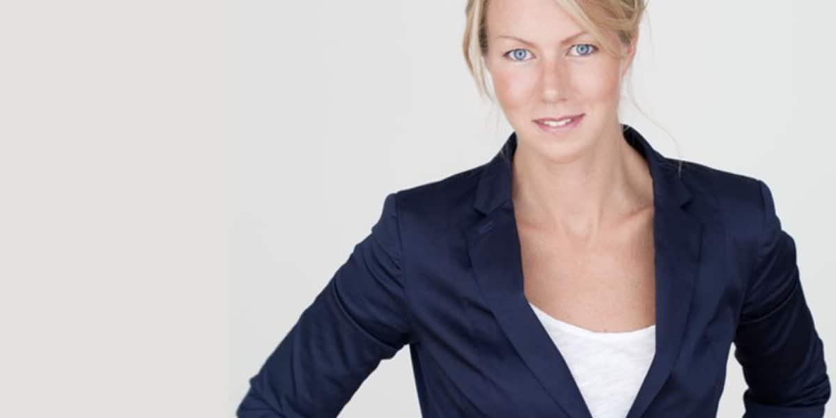 Kristina Andersson bannerbild