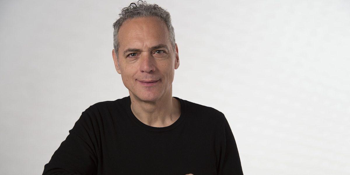 Steffen-Lehmann-1.jpg