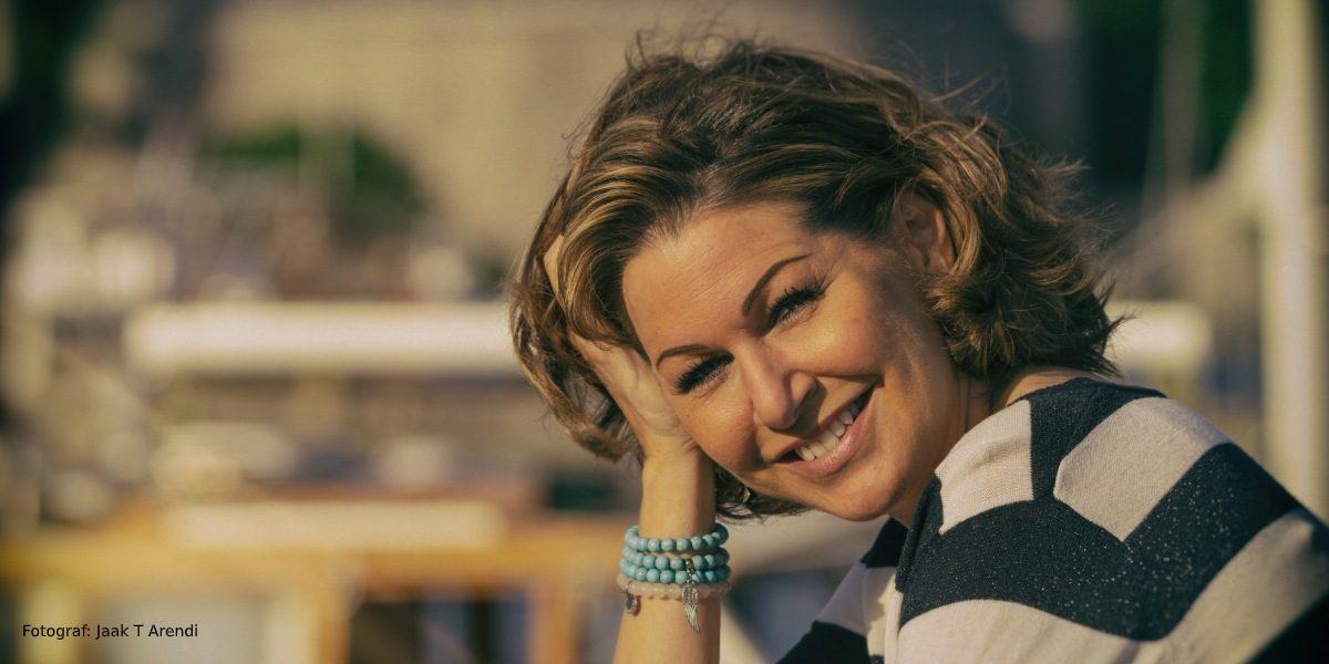 Susanne Delastacia bannerbild