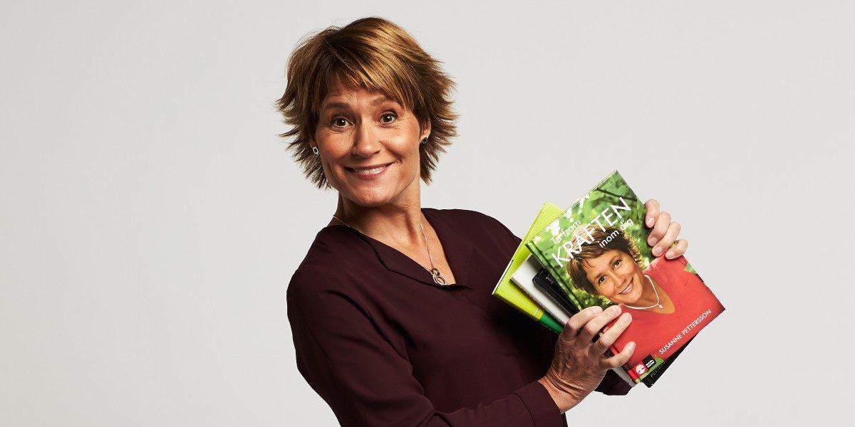 Susanne Pettersson bannerbild