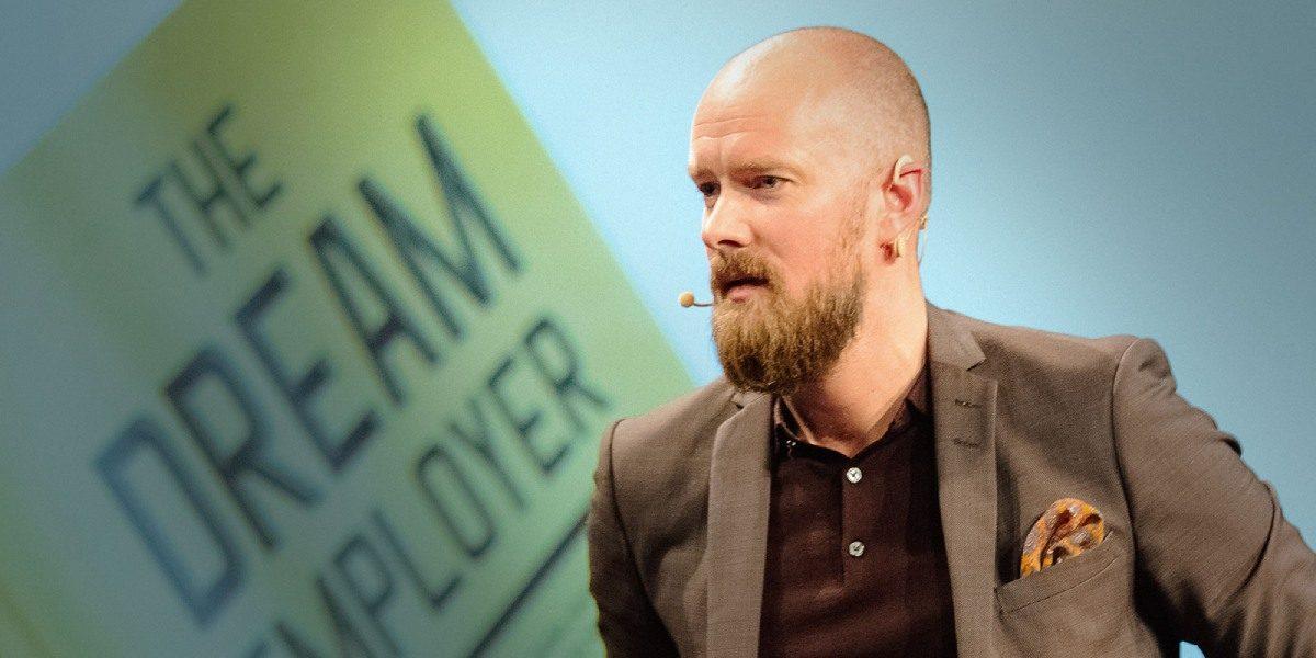 Svante Randlert bannerbild