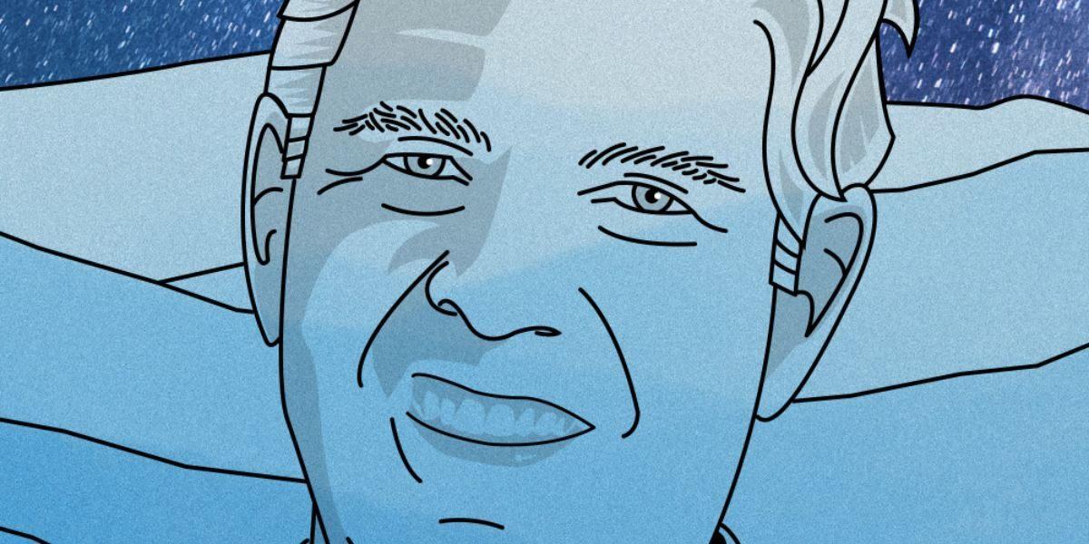 Tomas Enhager bannerbild