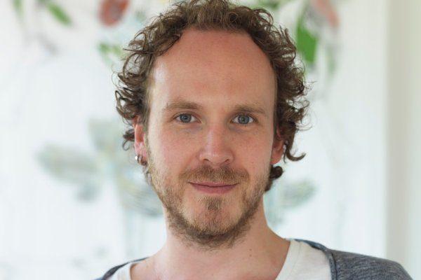 Tommy Wilén profilbild