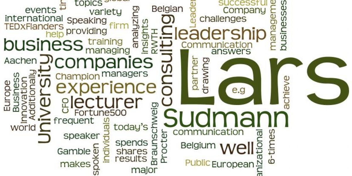 WordleLarsSudmann.jpg