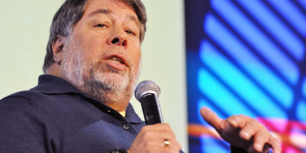 steve-wozniak-banner-picture.jpg